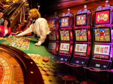 Michigan and Pennsylvania Will Be Creating Interactive Gambling Compacts Together